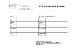customerInfo_2015