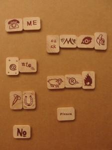 Talk 2 Me - Sensual Conversations